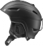 Option Casque Adulte